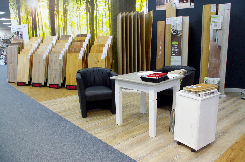 Teppich Laminat Und Parkett Max Farben Zentrale Bad Segeberg